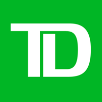 Buying options td ameritrade