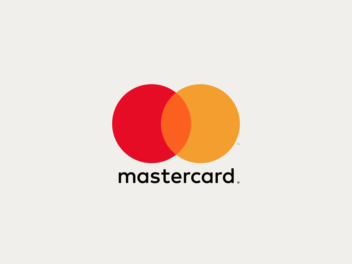 """This association with Mastercard draws us closer to our goal of making Andhra Pradesh a hub for IT and internet of things (IoT) in the coming years."""