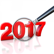 2017_year_magnifier_541267836