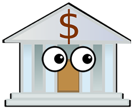 bank_supervision_eyes_icon