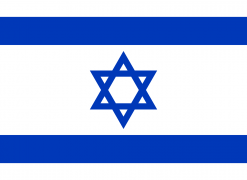 Finacle vs Temenos in core banking system selection in Israel