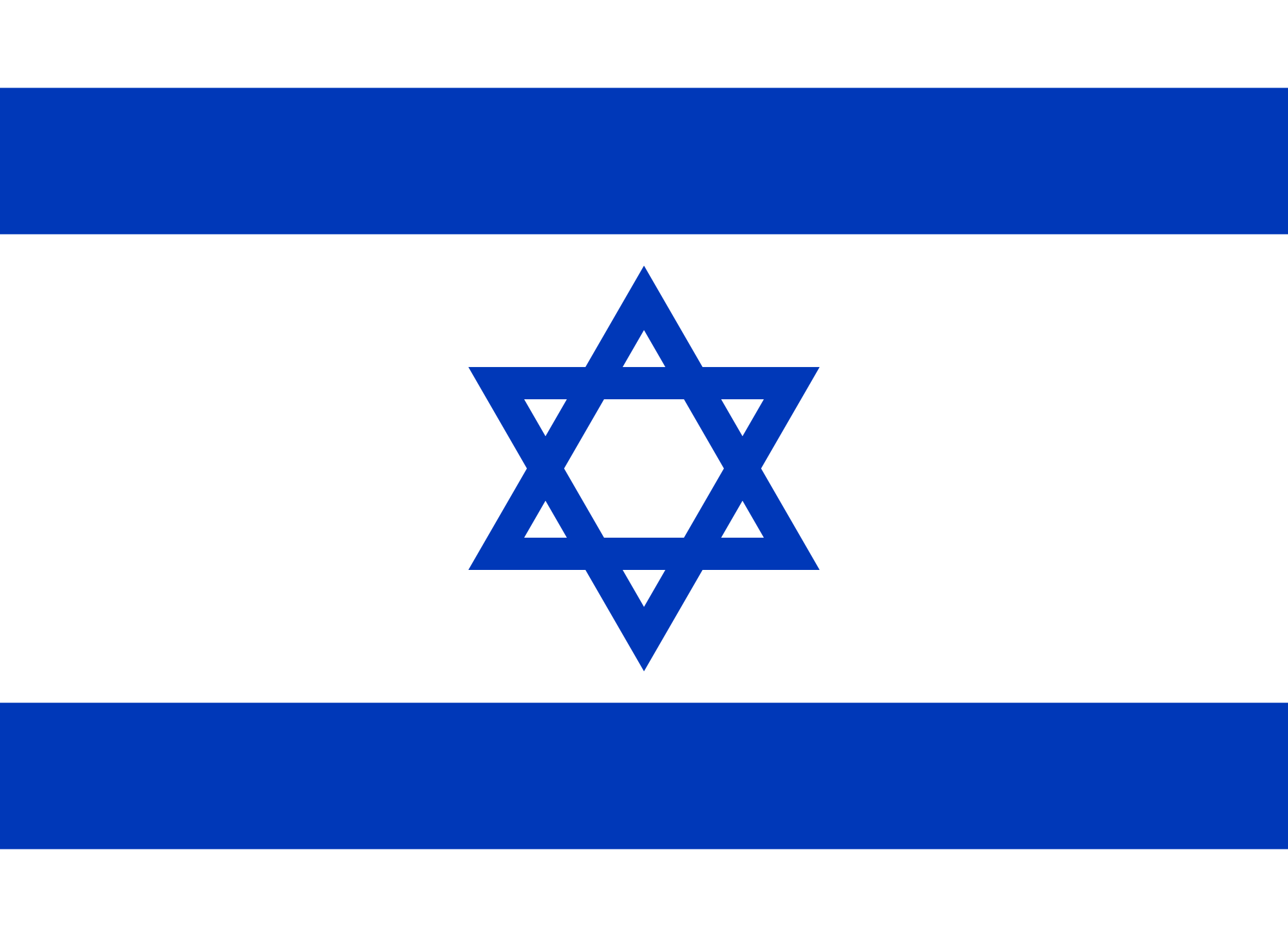 - Israel flag - 13 February 2018 – FinTech Futures