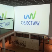 Objectway 1