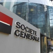 Société Générale in collateral management tech revamp with Lombard Risk