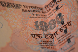 thousand_rupee_note_india