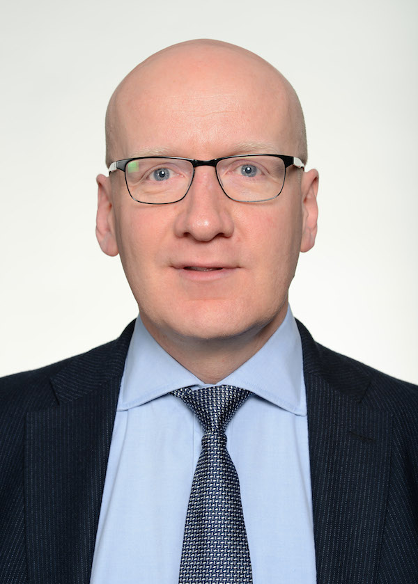 Conor Ogle, Sapient: who's the biggest winner to emerge post-PSD2?