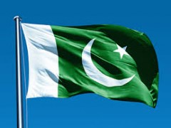 - Pakistan flag 240x180 - Ant Financial invests $184.5m in Telenor Microfinance Bank – FinTech Futures