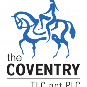 coventry-building-society