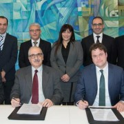 BOV and Oracle FSS – it's a done deal. Image source: BOV