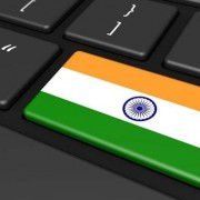 New digital banking venture in India