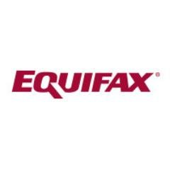 Equifax turns to Entersekt for online and mobile services protection
