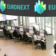 Euronext has an eye on LCH.Clearnet
