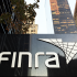 Finra examines blockchain