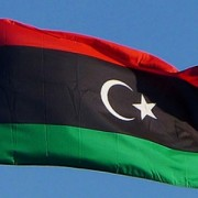 New banking tech project for Finastra in Libya