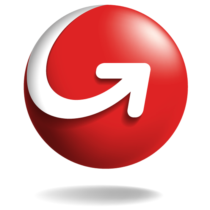 Euronet Bugs Ant Financial With MoneyGram Move