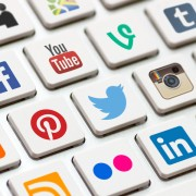 Banking comes to social media in India