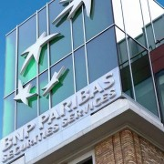 BNP Paribas Securities Services teams up with Calypso Technology