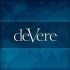 devere-group-squarelogo