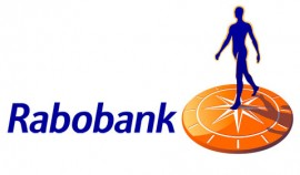 Rabobank goes real-time