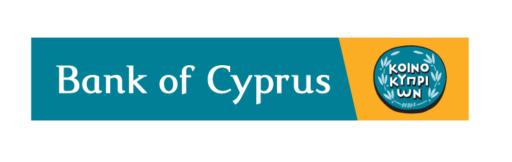 bank of cyprus direct banking