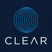 Clear Bank US