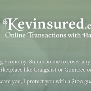Kevininsured