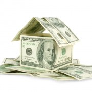 Buying a mortgage