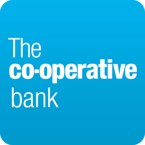 Is Co Operative Bank Account Building Society