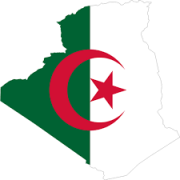 Infosys Finacle gets new site in Algeria