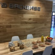 Backbase opens new R&D centre in Cardiff