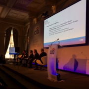 Citi Digital Money Symposium