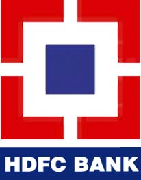 HDFC Bank launches AI-powered virtual assistant Eva » Banking ...