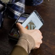 Samsung Pay comes to Sweden