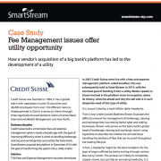 Click on the image to read the full case study