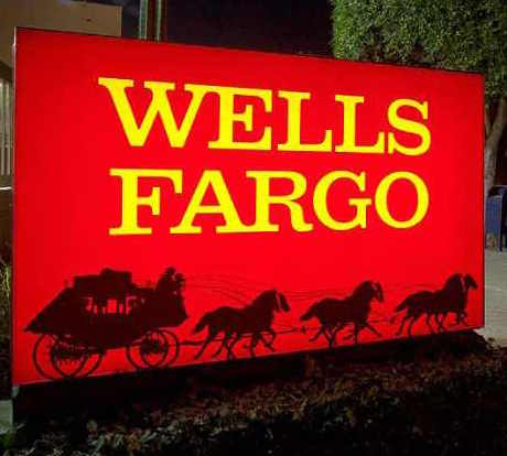 Wells Fargo to pay $110M over fake accounts