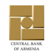 Central Bank of Armenia in tech overhaul