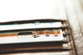 Credit card complaints in the US on the rise