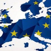 PSD2 - are you ready?