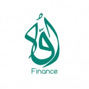 Ummah Finance to become first UK-based mobile Islamic bank