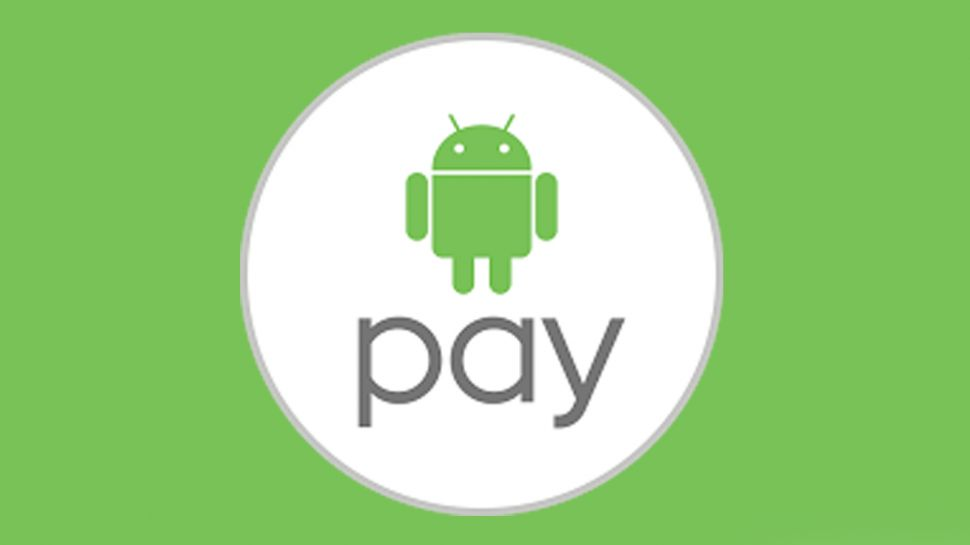 Google's Android Pay now works with PayPal
