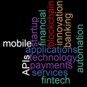 fintech_wordcloud_icon