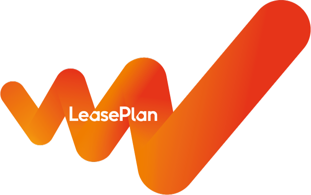 leaseplan in enterprise wide tech overhaul with sap and hcl fintech futures. Black Bedroom Furniture Sets. Home Design Ideas