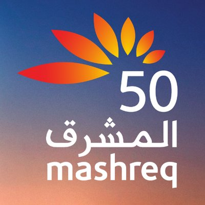 """Mashreq Neo was created in response to the fast-evolving customer behaviours which we observed in the UAE"""