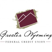 Greater Wyoming FCU