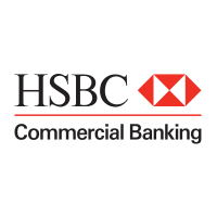 Don't make a reckless nexus with HSBC's new business hub