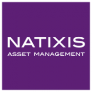 Natixis Asset Management