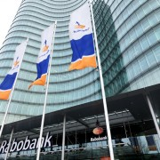 Rabobank knows all about you