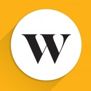 Wealthsimple comes to the UK