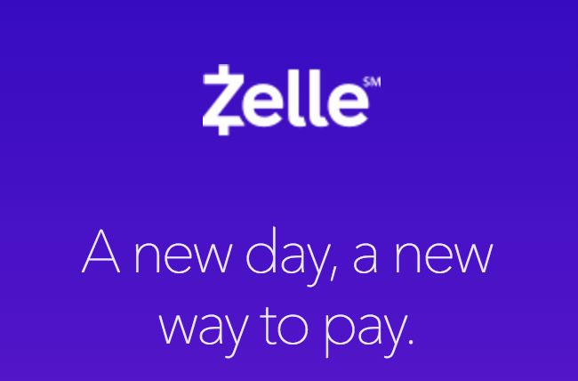 Zelle takes on Venmo from within your bank's app