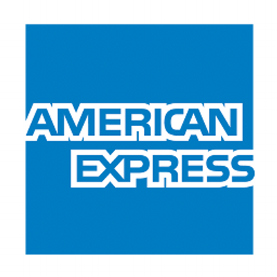 Amex travels right to SunTec billing system